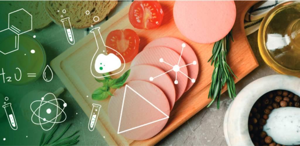 варені ковбаси